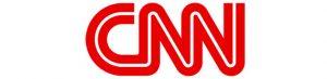 Comprar seguidores TikTok CNN