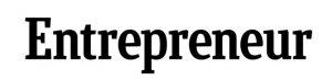 Comprar seguidores TikTok Entrepreneur